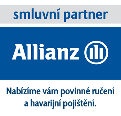 allianz partner