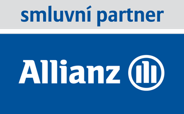 allianz partner text